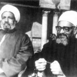 الامام-عبد-الحليم-محمود
