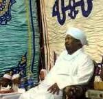 سيدى محمد